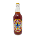 Newcastle Brown Ale at the sun Whitchurch hill