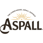 aspall cider at the sun Whitchurch hill