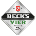 becks vier at the sun Whitchurch hill