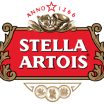 stella draught at the sun Whitchurch hill