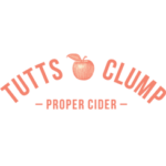 tutts clump cider at the sun Whitchurch hill